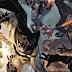 Batman #91 İnceleme