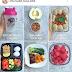 Jom Eat Clean Untuk Diet & Tubuh Yang Sihat