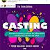 VILLAVICENCIO: Casting - Se buscan ACTORES y ACTRICES entre los 18 y 30 años de edad