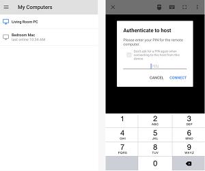 iphone-ipad-Chrome-Remote-Desktop-app , iphone அல்லது ipad மூலம் கணினியை கட்டுப்படுத்த
