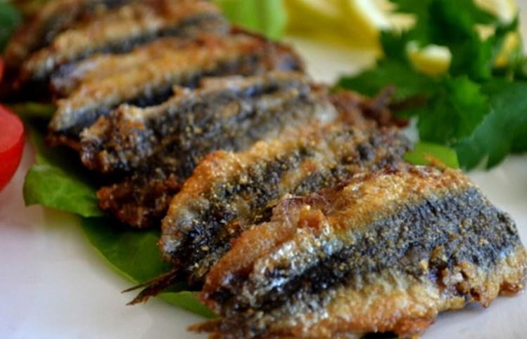 balıkhan restaurant oran ankara menü fiyat rezervasyon ve iletişim