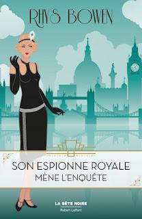 https://lacaverneauxlivresdelaety.blogspot.com/2019/08/son-espionne-royale-tome-1-son-espionne.html