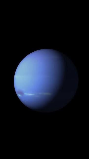 Uranus-HD-Wallpapers