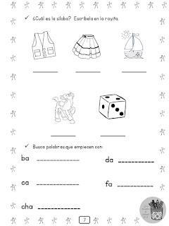 Metodo de los 20 dias pdf para imprimir