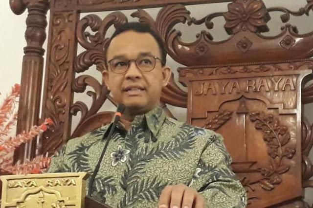 Pemkot Bekasi Dinilai Pakai Isu Sampah untuk Dapatkan Dana dari DKI