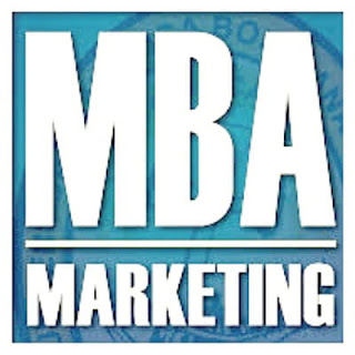 Qué buscar en un MBA de Marketing ?