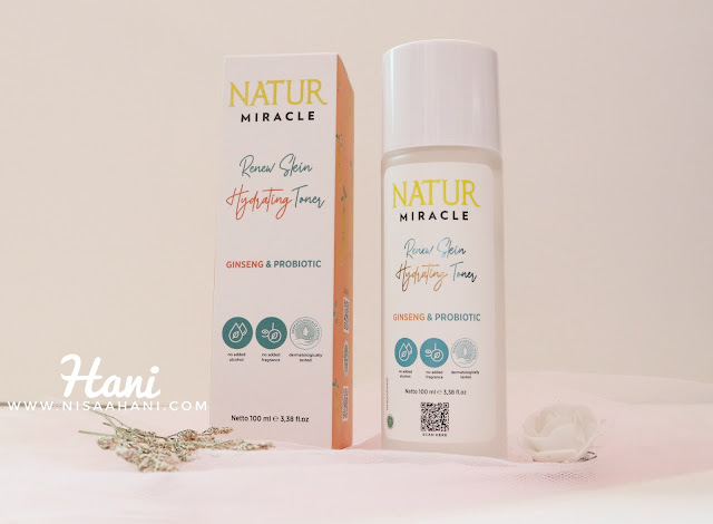 Natur-Miracle-Renew-Skin-Hydrating-Toner