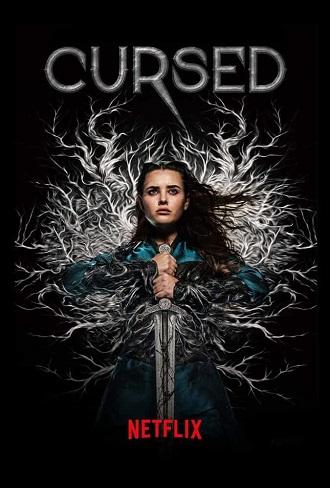 Cursed Season 1 Hindi Dual Audio Complete Download 480p & 720p All Episode