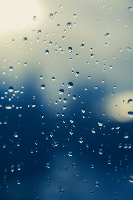 خلفيات موبايل والمطر