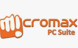 Micromax PC Suite & Driver For Windows Free Download