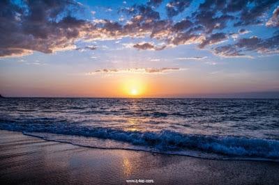صور بحر رائعة حلوة، اجمل صور بحور