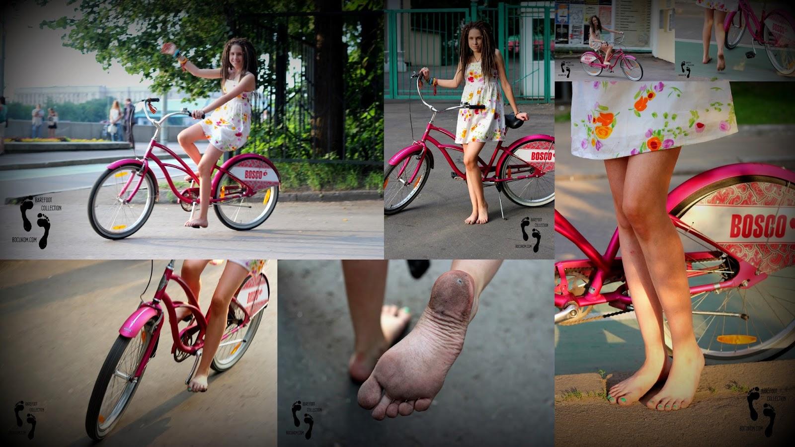 https://1.bp.blogspot.com/-0nhhDBOXd5U/U5ZRfkp3BOI/AAAAAAAAAxk/-RPAWFMF4fU/s1600/Bonus+Content++Elsa++Pacific+Barefoot+Diary%232+by+bocukom-001.jpg