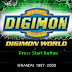 Download Game Digimon World PS1 Iso For Android