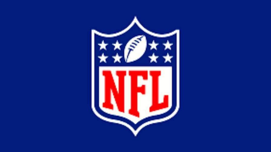 What the 2020 NFL Schedule Can Be - and Should Look
