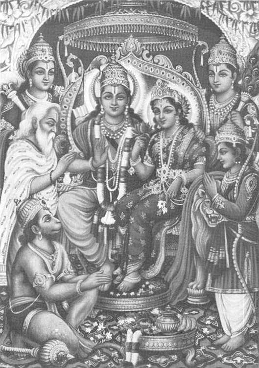 Satyanarayana Vratam Download