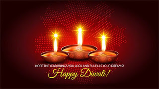 Happy-Diwali-Images-2017-for-Download