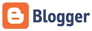 Cara membuat blog, cara membuat blogspot, cara membuat blog gratis, panduan mambuat blog, panduan mambuat blogspot