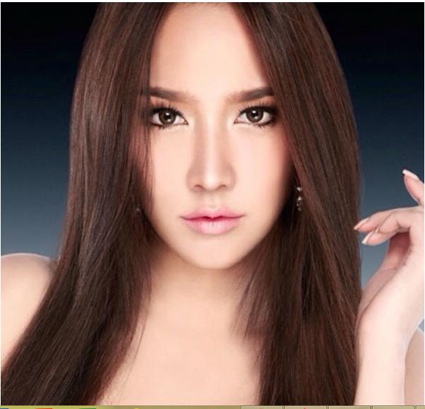 Thai Actress Sex 107