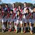 Liga Ceresina: Unión y Juventud (Bandera) 4 - Ceres Unión 1.