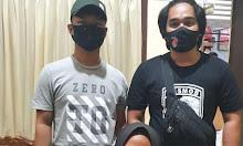 Ibu Rumah Tangga ini di Sidrap Ditangkap Polisi