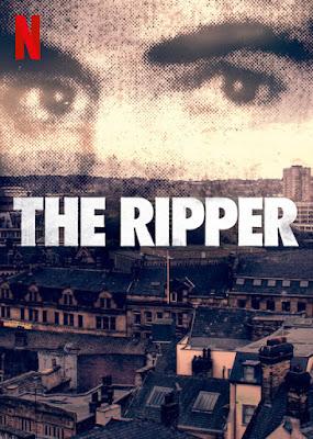 Dois Famosos Serial Killers Em Destaque na Netflix em 2 Minisséries  Documentais de Qualidade