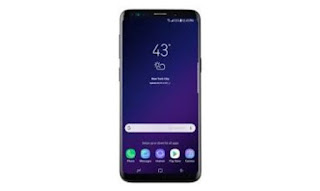 Samsung S9 Plus SM-G965F Australia 4 Files Firmware Download