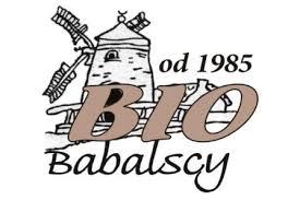 http://biobabalscy.pl/