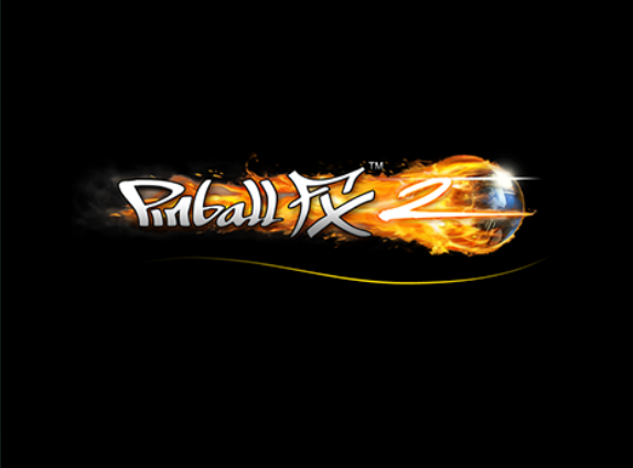 Pinball FX2, Pinball FX2 download from windows store, Pinball FX2 free download,