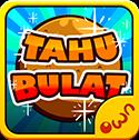 Download Game Tahu Bulat For APK