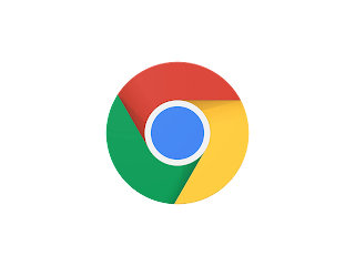 download the chrome web browser for windows to surf more fastly