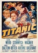 Watch Titanic Online Free in HD