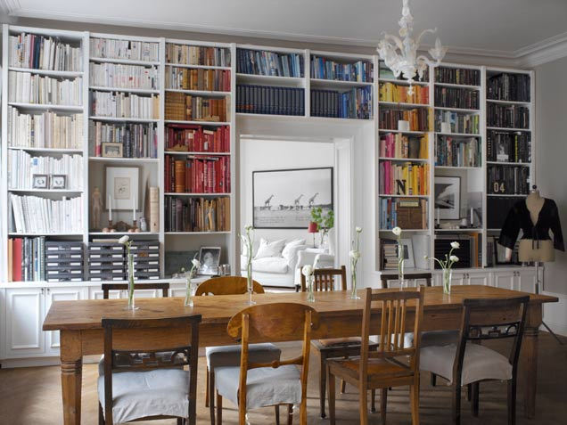 Home - Home Decorating Ideas & Organizing Tips