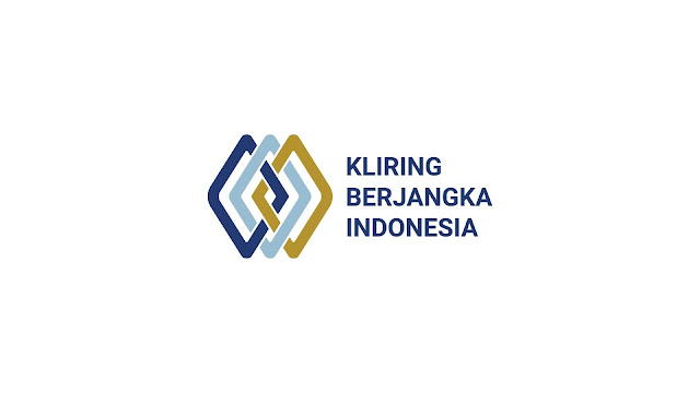 Lowongan Kerja BUMN PT Kliring Berjangka Indonesia (Persero)