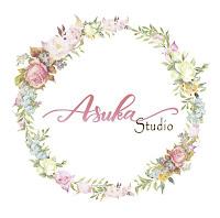 https://asuka-studio.net/