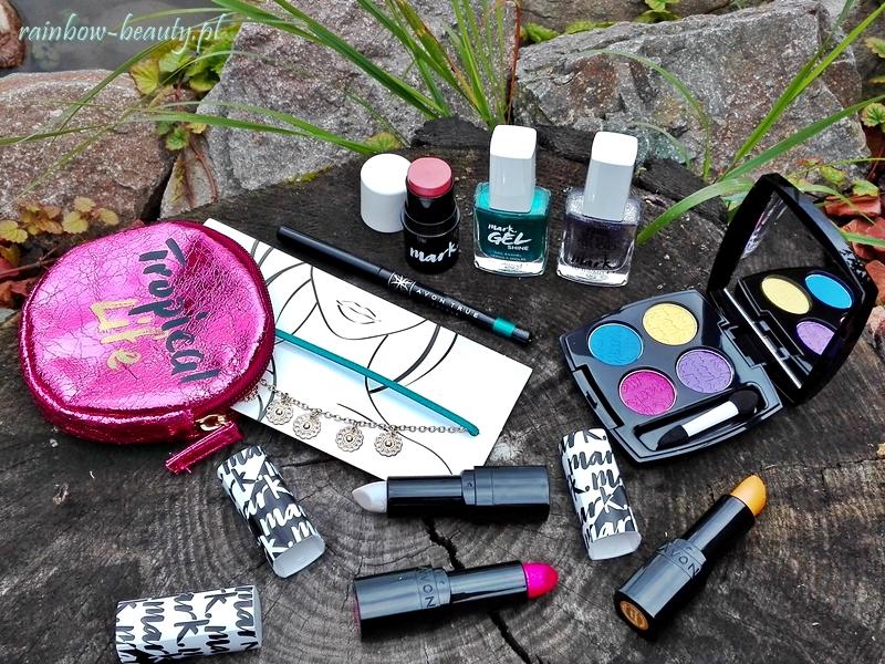 avon-mark-kolory-na-lato-blog-holografx-moc-koloru-efektu-cienie-szminki
