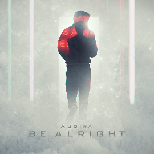 "Audira Unveils New Single ""Be Alright"""