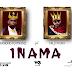 Download Audio Mp3 | Diamond Platnumz ft Fally Ipupa - Inama