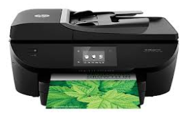 HP Officejet 5740 Driver Software Download