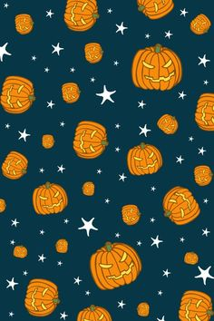 Happy Halloween Backgrounds Images 2018 (for Wallpaper)