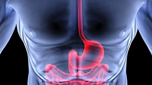 5 ways to clean your colon naturally