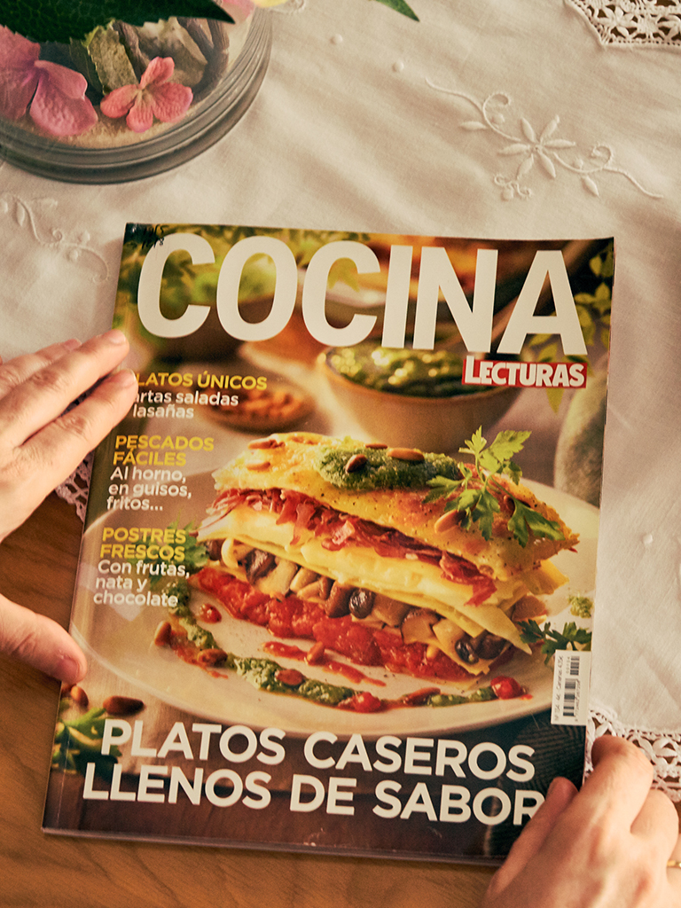 cocidodesopa en lecturas cocina