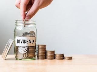 RBI released New Dividend Payment Norms for NBFCs