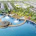 Vin ra mắt 3 siêu dự án trong năm 2021