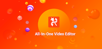 3-تطبيق VideoShow