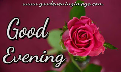 Good evening images wallpaper