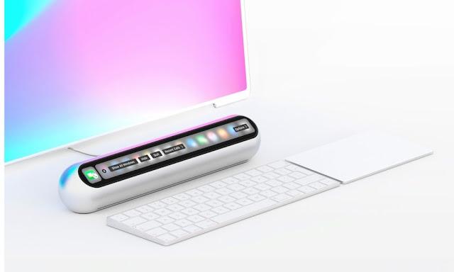 Taptop-computer-innovador-concepto-apple-mac-gadget