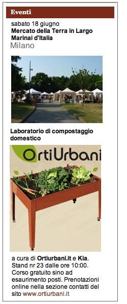 Orti_Urbani_Compostiera_Kia