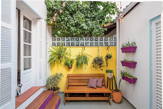 ideias-coloridas-quintal