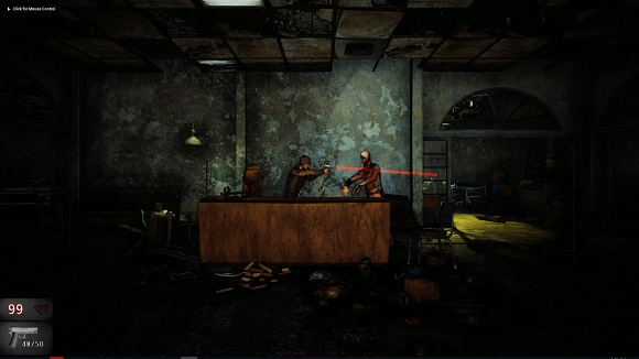 post-war-dreams-pc-screenshot-2