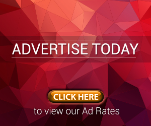 Advertise Here, Check Rates